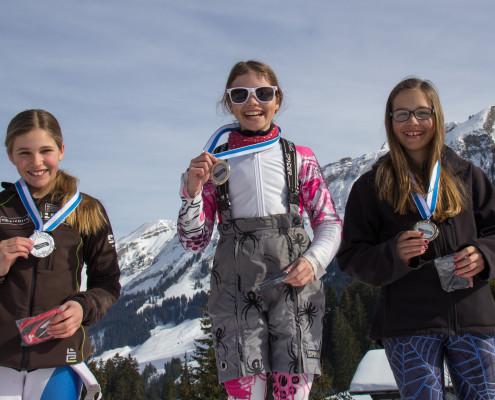 75_clubrennen_2015_skiclub_schuepfheim
