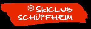 Skiclub Schüpfheim