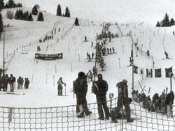 fis_schwand_geschichte_skiclub_schuepfheim