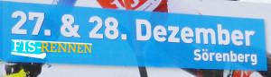 kapitelbild_fis_programm_skiclub_schuepfheim