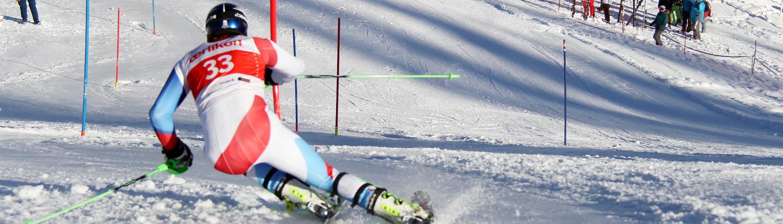 kapitelbild_fis_rennen_skiclub_schuepfheim