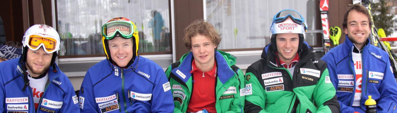 kapitelbild_fis_zitig_skiclub_schuepfheim