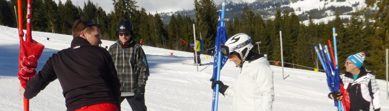 kapitelbild_helfereinsaetze_skiclub_schuepfheim