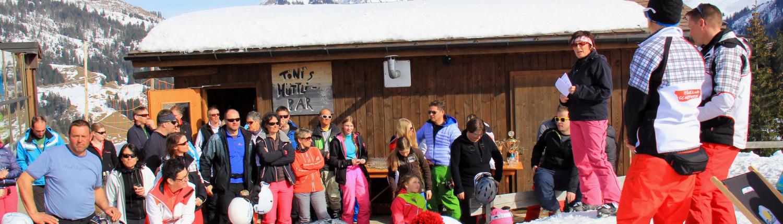 kapitelbild_mitglied_werden_skiclub_schuepfheim