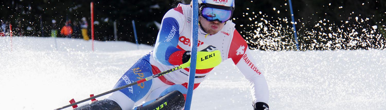 kapitelbild_organisation_skiclub_schuepfheim