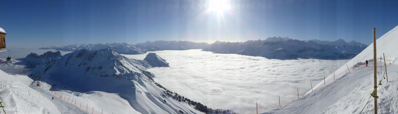 kapitelbild_zeitmessung_skiclub_schuepfheim