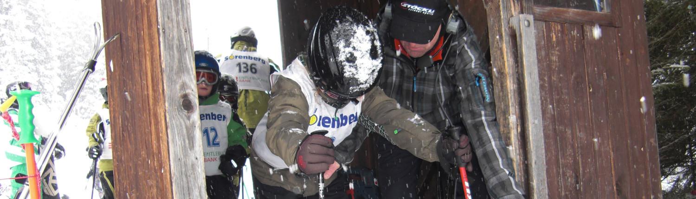 kapitelbild_zeitmessung_team_skiclub_schuepfheim