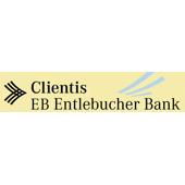 logo_clientis_eb_170x170px_skiclub_schuepfheim