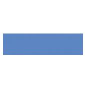 logo_limacher_170x170px_skiclub_schuepfheim