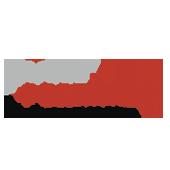 logo_moebel_portmann_170x170px_skiclub_schuepfheim