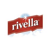 logo_rivella_170x170px_skiclub_schuepfheim