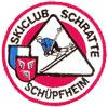 logo_scschratte_skiclub_schuepfheim