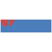logo_sifa_pack_ag_170x170px_skiclub_schuepfheim