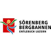 logo_soerenberg_bergbahnen_170x170px_skiclub_schuepfheim
