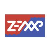 logo_zemp_bedachungen_170x170px_skiclub_schuepfheim
