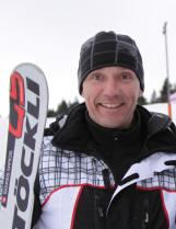 rene_wicki_renngruppe_skiclub_schuepfheim
