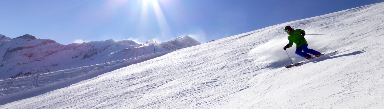 kapitelbild_home_skiclub_schuepfheim