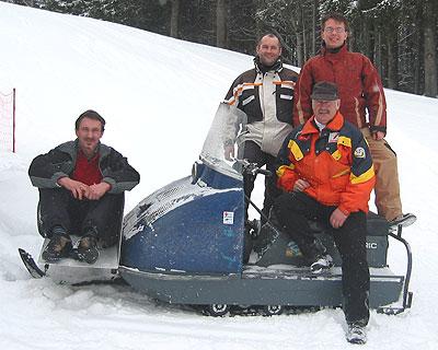 team_skiclub_schuepfheim